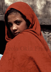 Kashmir 150 (Nicola Okin Frioli) Tags: pakistan photography photo earthquake asia foto nicola photojournalism pakistani kashmir bagh victims terremoto temblor vittime fotogiornalismo muzaffarabad balakot mansehra okin frioli okinreport wwwokinreportnet soccorsi kashimirearthquake20052006pakistanpakistanisituazionrepor nicolaokinfrioli nicolafrioli