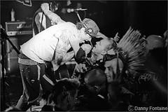 US Bombs @ Underworld, Camden, 2005 (Danny Fontaine) Tags: uk music london rock concert punk artist guitar camden live gig livemusic band singer singers underworld bandphotos rockphotography livebands bandpics livephotos bandphotography musicphotos musicphotography usbombs gigphotos musicpics rockphotos londonmusic livephotography livepics liveshots gigphotography liveimages underworldcamden artistphotography musicimages dannyfontaine livedjs livemcs musicphotographs livephotographs bandphotographs artistphotographs rockphotographs gigphotographs artistphotos bandimages artistimages rockimages gigimages artistpics rockpics gigpics
