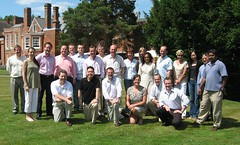 ICIS Management meeting Wotton House July 2006 (Simon Loxham) Tags: house baker meeting 2006 tyler management burns taylor barnard wilson ng wong chang flook bellamy richardson platt walford wotton haddrell icis loxham muttram farone stanworth httpwwwiciscom