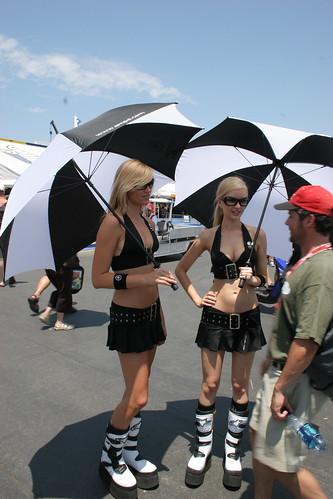 Umbrella Girls [Só para Maiores de 18 anos] - Página 6 196579816_dc6d43b808
