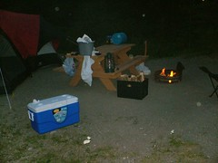 CampOut 005 (MKE1138) Tags: camping kananaskis stinky peterlougheed