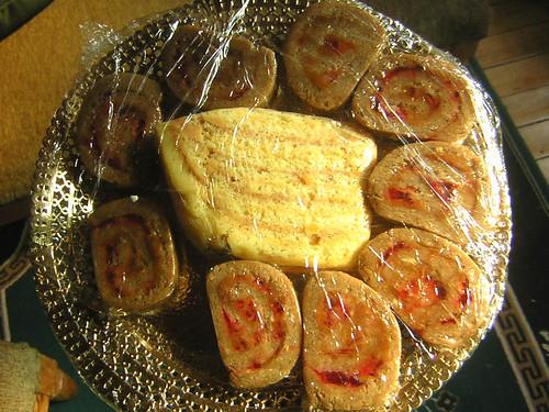 pasteles hiper-mega-super-caloricos