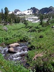 20060730 Creek