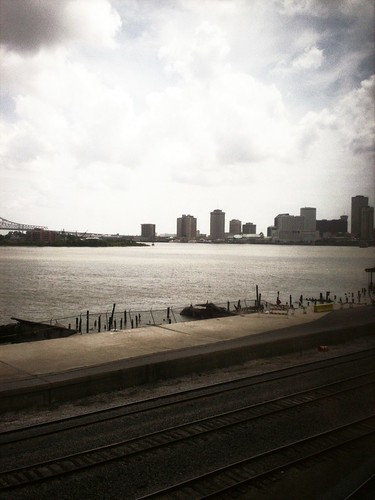 New Orleans_24