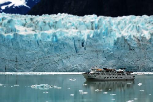 Glacier Bay_Tilt