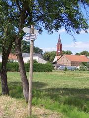 Reitweg