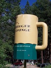 20060730 Burger Lounge