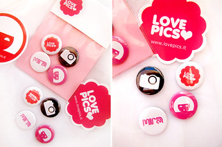 lovepics pins