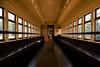 Econo Class (bonedad) Tags: calgary car train coach pentax alberta passenger heritagepark interestingness162 i500 istdl2 explore09aug06