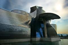 Guggenheim e YouTube premiano gli artisti del web