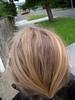 The back of my head (ztephen) Tags: backofmyhead areyousureyouwanttoseethis