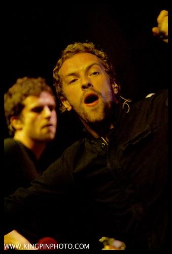 Coldplay    GF3Q1686.jpg
