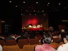 002 (isocondor) Tags: concert abdullah muqurai