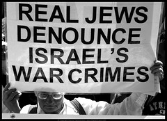 PALESTINE-ISRAEL: QUESTIONS AND ANSWERS