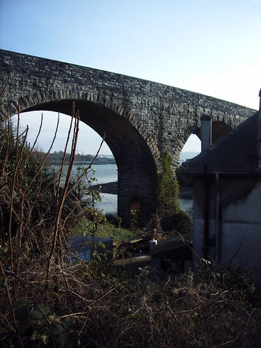 Coombe-Viaduct-02