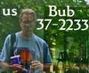 us Bub (O Caritas) Tags: camera reflection me window self michigan eastlansing ocaritas grandriveravenue