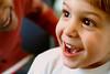 S M I L E  x 2 (-ViDa-) Tags: boy smile kids children fun happy child play smiles enjoy fart tuna kidz lilt kif