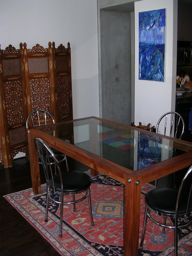 The Table, final.