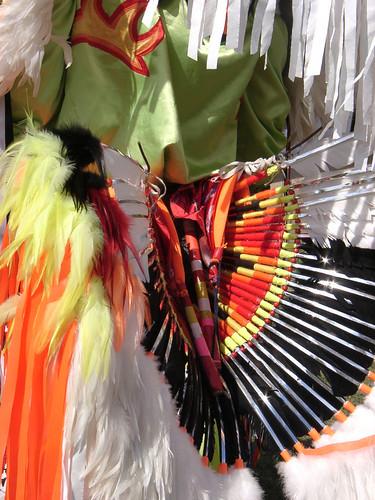 Shakopee Pow Wow 200693