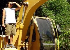 obey muirwoods johndeere abercrombiefitch racingmix dipseatrail wilsontaiphotography heidiphotography adidasxcrgoretex raybanaviatorsunglasses