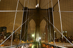 Brooklyn Bridge, NY (damien_p58) Tags: bridge newyork brooklyn bravo brooklynbridge kkfav