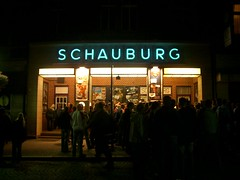 Spencerhill Treffen (sebasch) Tags: terencehill budspencer northeim fantreffen