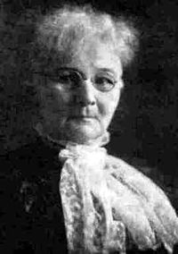 Mother Jones, Union Organizer