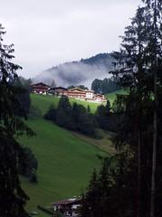 P1010440 (Jugendhotel Angerhof Wildschönau Tirol) Tags: 2 iii caritas gruppe teil ostwürttemberg