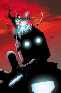 X-Men 178