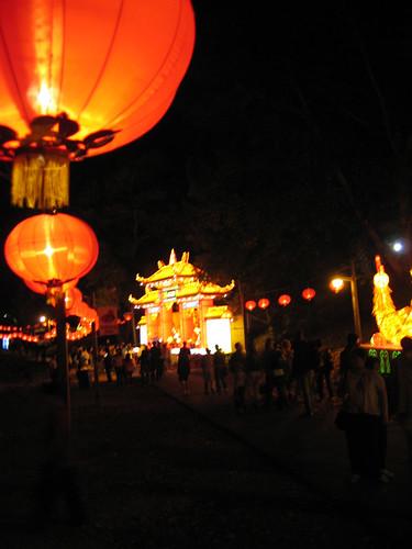 Chinese_lantern_festival_017