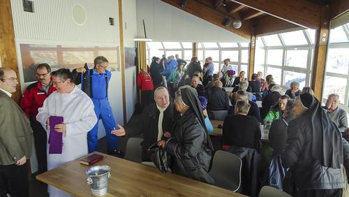 Neueröffnung-Panorama-Restaurant-Bettmerhorn-10-12-2016-Apero