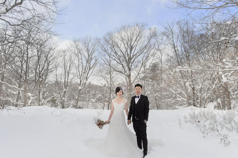 cheri wedding,新祕藍藍, cheri婚紗包套, 北海道婚紗, 美瑛婚紗, 海外婚紗, 婚攝小寶, 函館婚紗,DSC_0090