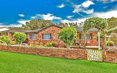 28 Cadonia Road, Tuggerawong NSW