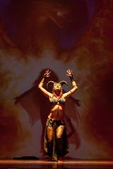 Succubus Tribal Fusion (Lakshmi Monique Tribal Fusion) Tags: bellydance cinesantana dancephotography dançadoventre dançatribal fotografia fotografiadedanca fusion guaraseckler kharynahallagrupodedança saojosedoscampos sp sãojosédoscampos tribal tribalfusion lakshmi