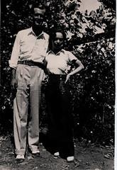 grandparents #2