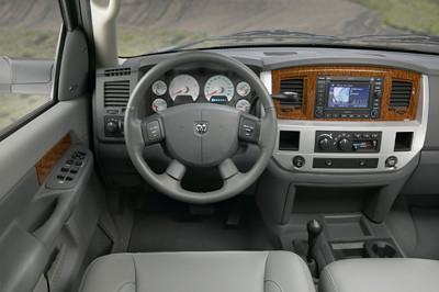 5500 dodge ram 2008 4500 chassiscab 08ram4500 08ram