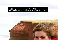 midsummer's logo