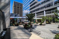 Centene Plaza