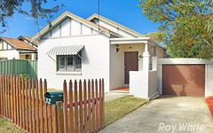 32 Viola Street, Punchbowl NSW