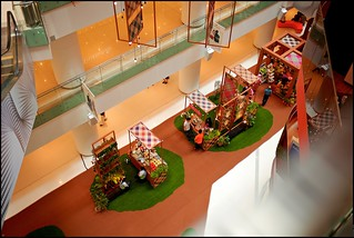 150726 Sunway Putra Mall 22