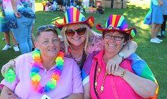 "Plymouth Pride 2015 - bs17 • <a style=""font-size:0.8em;"" href=""http://www.flickr.com/photos/66700933@N06/20444771789/"" target=""_blank"">View on Flickr</a>"