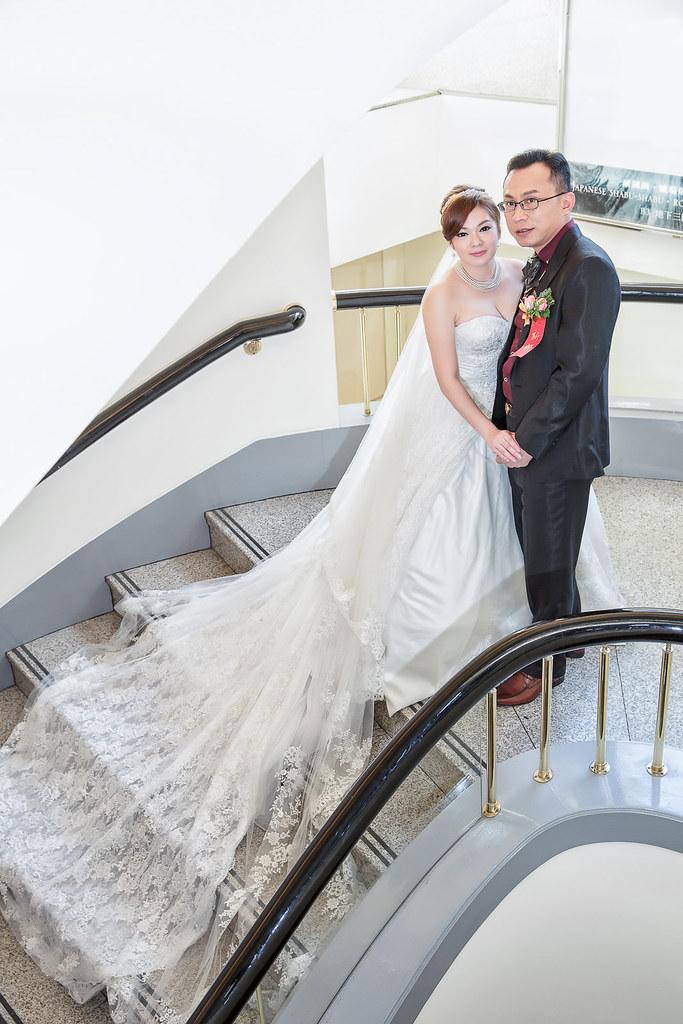 台北晶華婚攝129