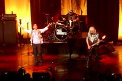 P8290250B (The Real Maverick) Tags: niagarafalls concert fallsviewcasino paulrodgers badco avalonballroom olympusstylus1