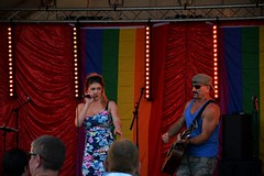 "Pride Stage Plymouth Pride 2015 - Plymouth Hoe • <a style=""font-size:0.8em;"" href=""http://www.flickr.com/photos/66700933@N06/20617453842/"" target=""_blank"">View on Flickr</a>"
