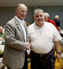 08-15-2015 Madison County Republican Men's Club