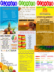 "Full Menu • <a style=""font-size:0.8em;"" href=""http://www.flickr.com/photos/85572005@N00/20719979221/"" target=""_blank"">View on Flickr</a>"