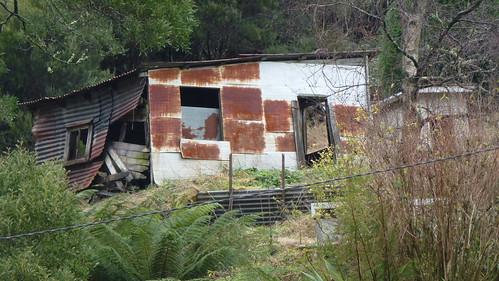 Queenstown 331