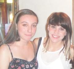 María 14/06/2015