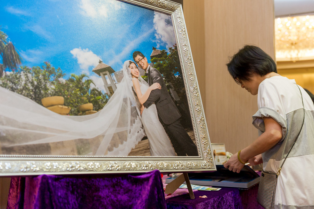 琪翔&婉岑-Wedding-393