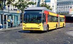 SRWT 5912-4